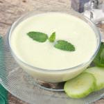 Friday-Food-Frenzy: Chilled Summer Soups