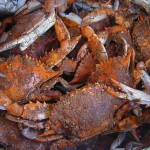 When It's Ok To Be Crabby