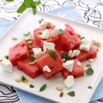 Friday-Food-Frenzy – Fun with Feta