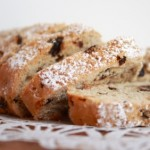 World's Best Irish Soda Bread