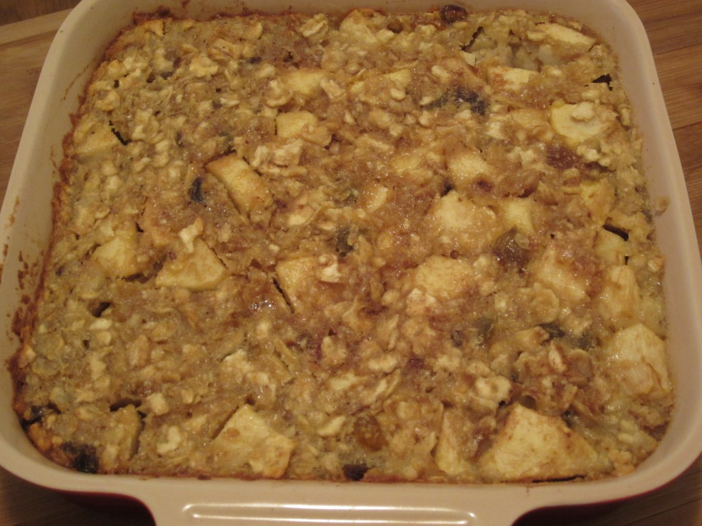 cider pudding spiced caramel apple bread pudding tibetan apple and ...