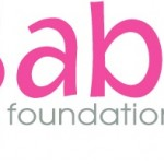 R Baby Foundation: Saving Babies' Lives