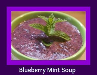 blueberrymintfinalfont