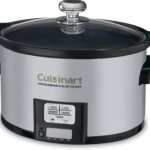 Slow Cooker Giveaway!