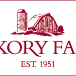 Hickory Farms Charitable Giving