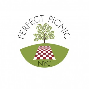 Holiday Giveaway: The Perfect Picnic