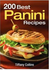 Panini book