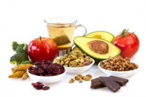 How to Fortify Your Immune System