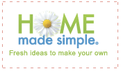 homemadesimplelogo
