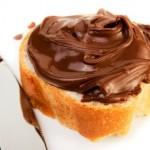 World Nutella Day- Homemade Nutella
