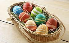 06427b3db714 Guest Post  Kool-Aid Tie Dye Easter Eggs - My Judy the Foodie