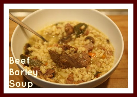 beef barley-seriouslysoupy
