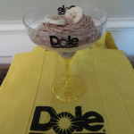 Dole Bananas – Peel the Love Campaign