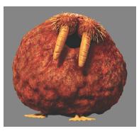 meatballrus1