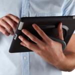HandyShell for iPad Giveaway