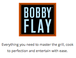 Bobby Flay™ @Kohl's + $100 Gift Card Giveaway