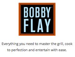 bobbyflaylogo