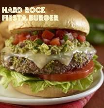 fiestaburger