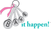 bake-it-happen-logo