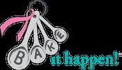 bake-it-happen-logo