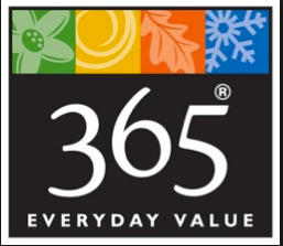 wholefoods 365 logo