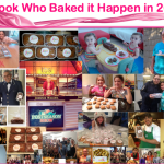 Bake it Happen™ 2014