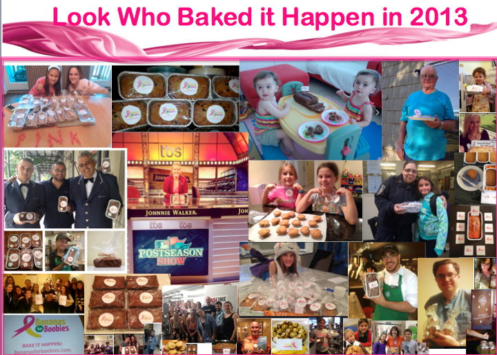 bakeithappen2014montage