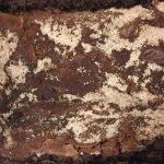 Chocolate Cinnamon Bread Loaf