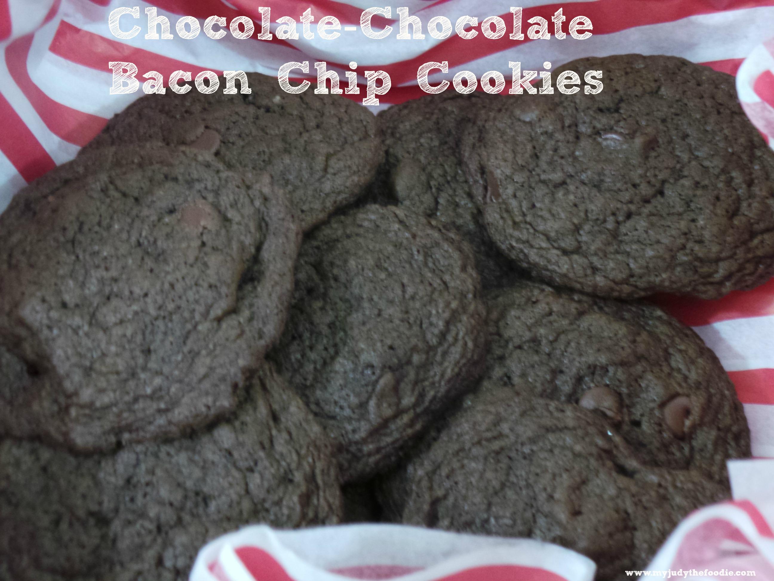 finalchocolatechocoaltechip
