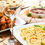 Best Appetizers for the New Year