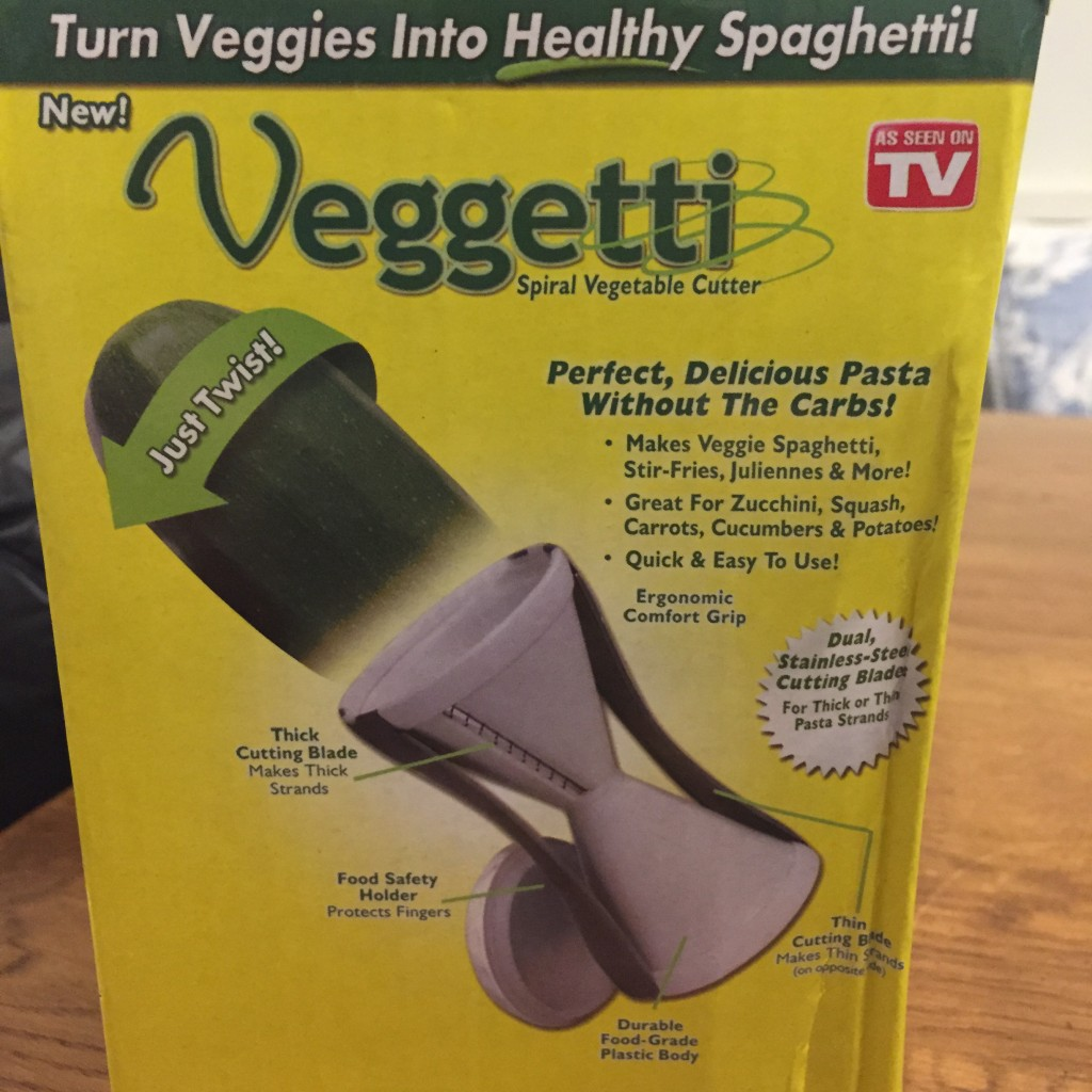 veggettiapplianceshot
