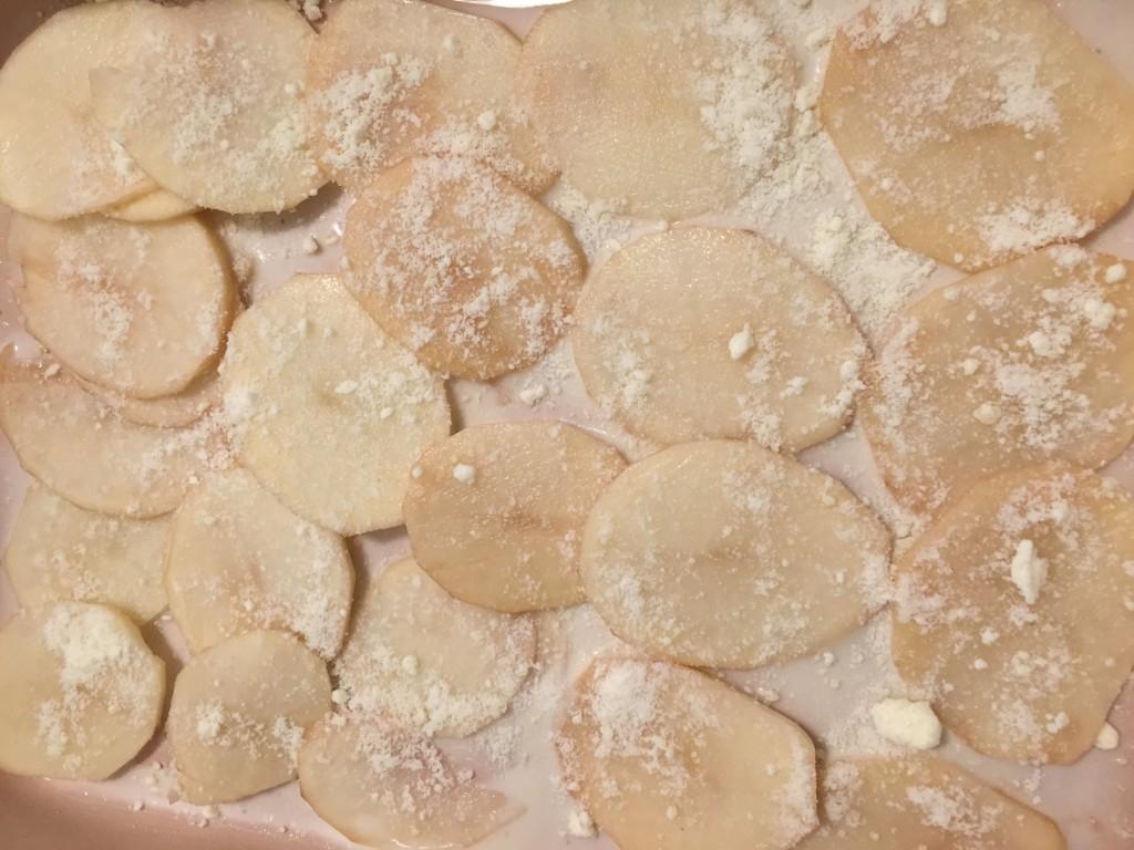 potatoesprego