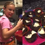 Bake it Happen for Breast Cancer Research
