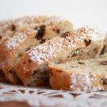 World's Best Irish Soda Bread