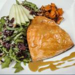 Introducing the Modern Mediterranean Diet